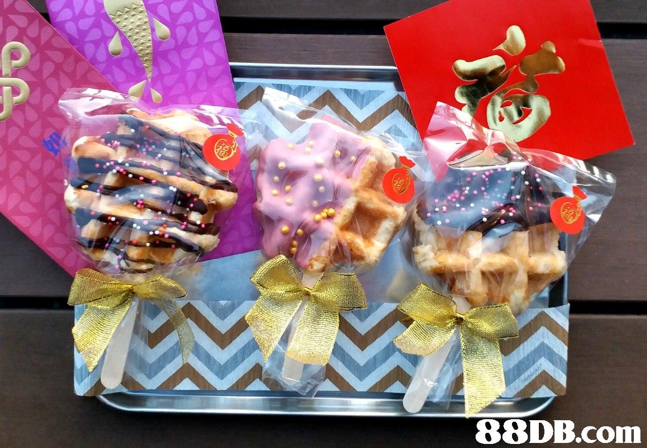 food,snack,sweetness,gift,dessert