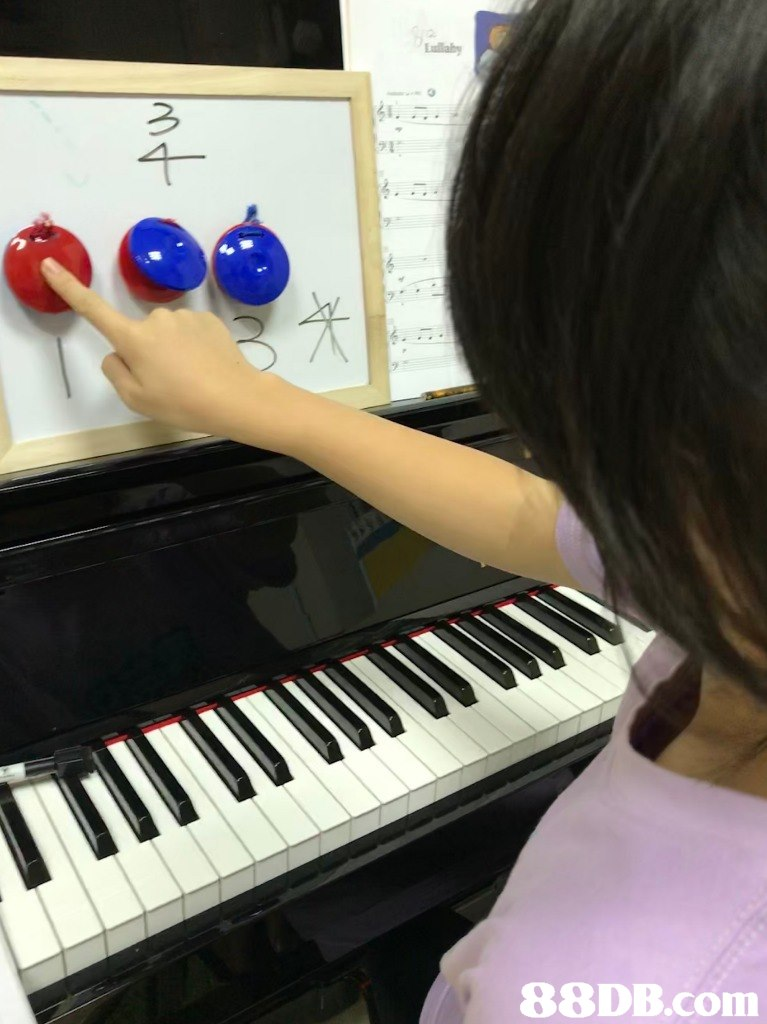 Lallialby   piano,musical instrument,keyboard,technology,electronic device