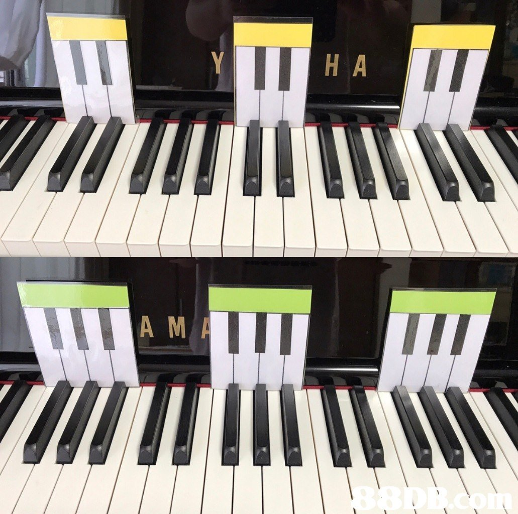 НА A M  musical instrument,piano,keyboard,technology,digital piano