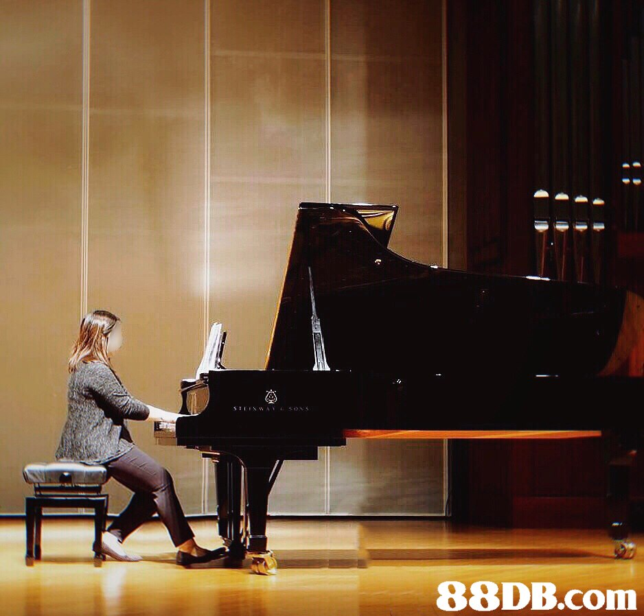 piano,pianist,keyboard,musical instrument,classical music