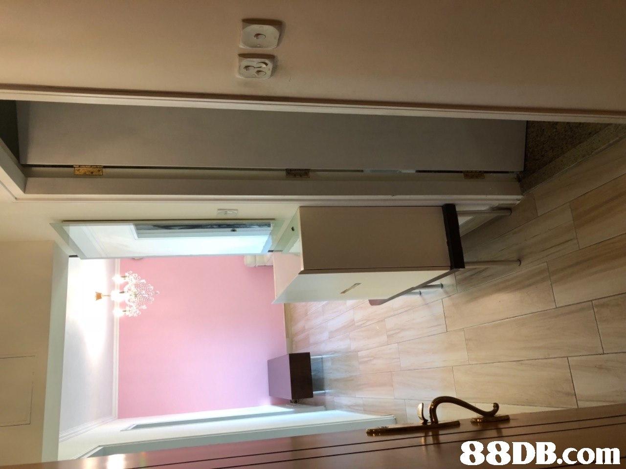 property,ceiling,light,lighting,wall
