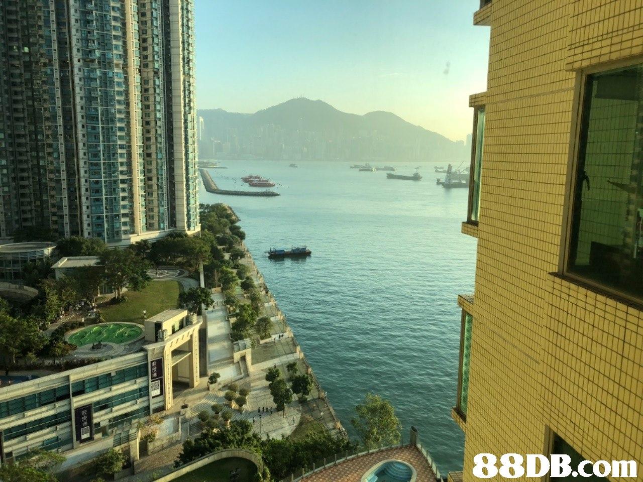 property,sky,city,condominium,real estate