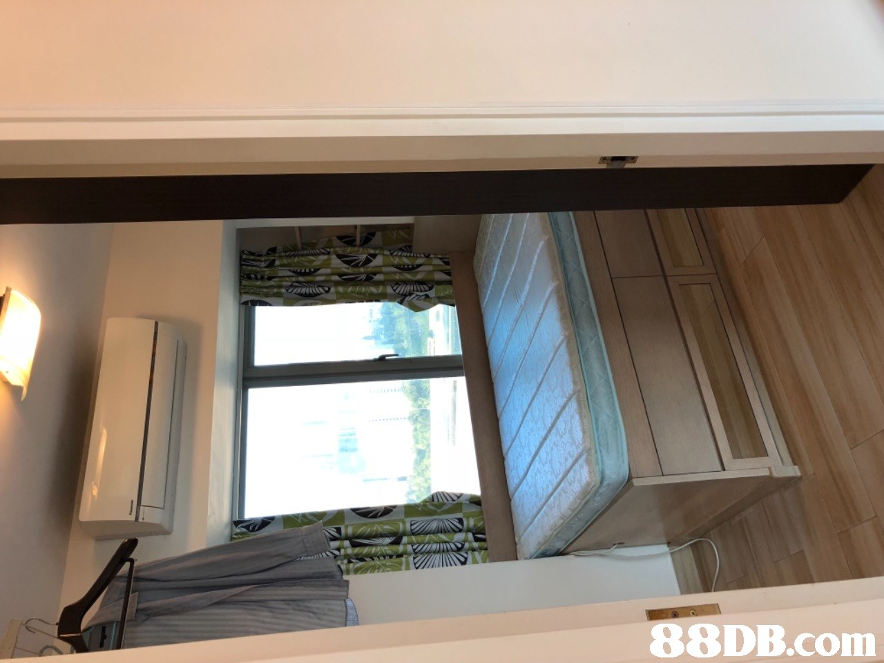 property,room,window,interior design,real estate