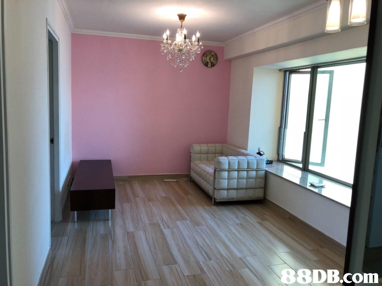 property,room,floor,real estate,laminate flooring