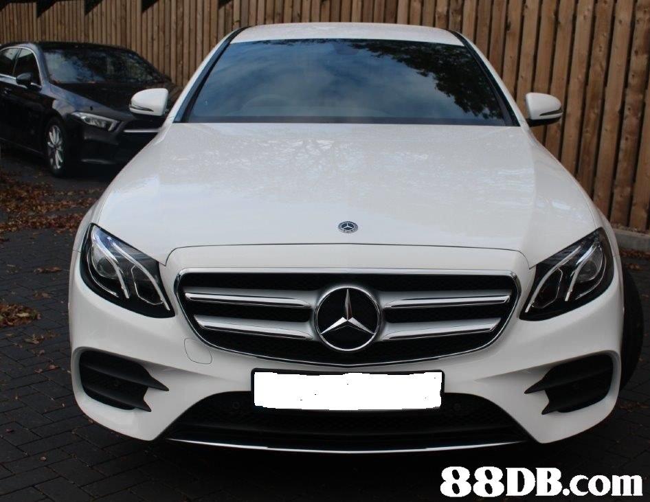 car,motor vehicle,vehicle,personal luxury car,luxury vehicle