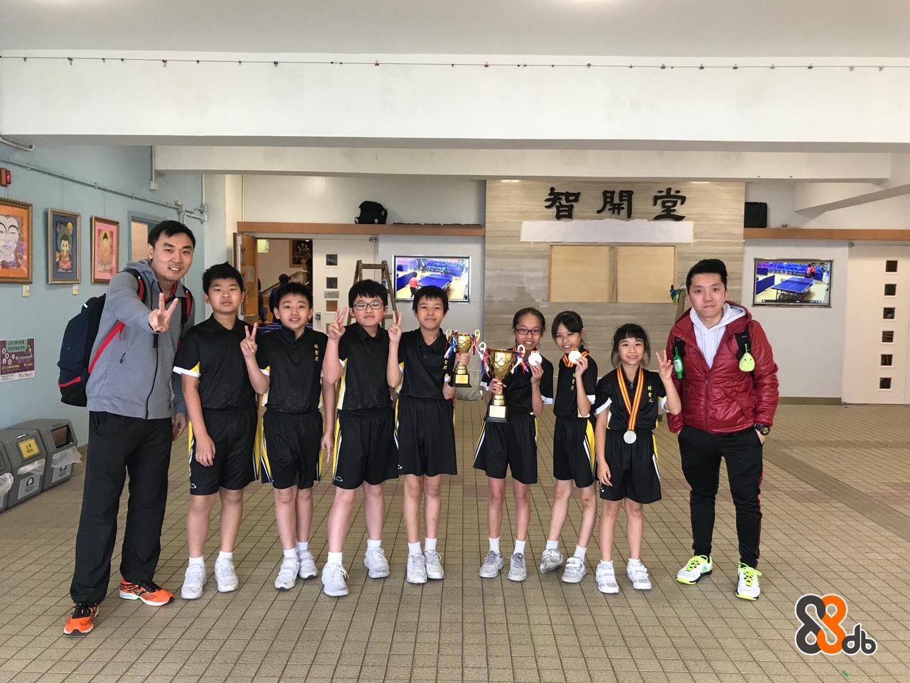 team,sports,high school,secondary school,team sport