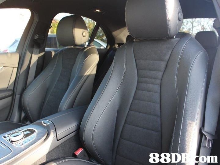 88DE com  car,land vehicle,vehicle,luxury vehicle,personal luxury car