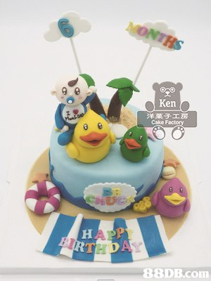 9 0 Ken 洋菓子工房 Cake Fact   cake decorating,cake,torte,sugar paste,sugar cake