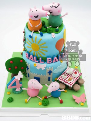 Ken ¢菓子工房 Cake  cake,sugar cake,cake decorating,birthday cake,pasteles