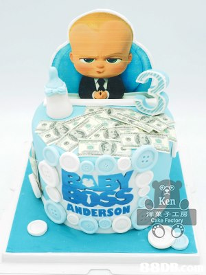 ANDERSON Ken 洋菓子工房 Cake Fac  cake,sugar cake,cake decorating,pasteles,sugar paste