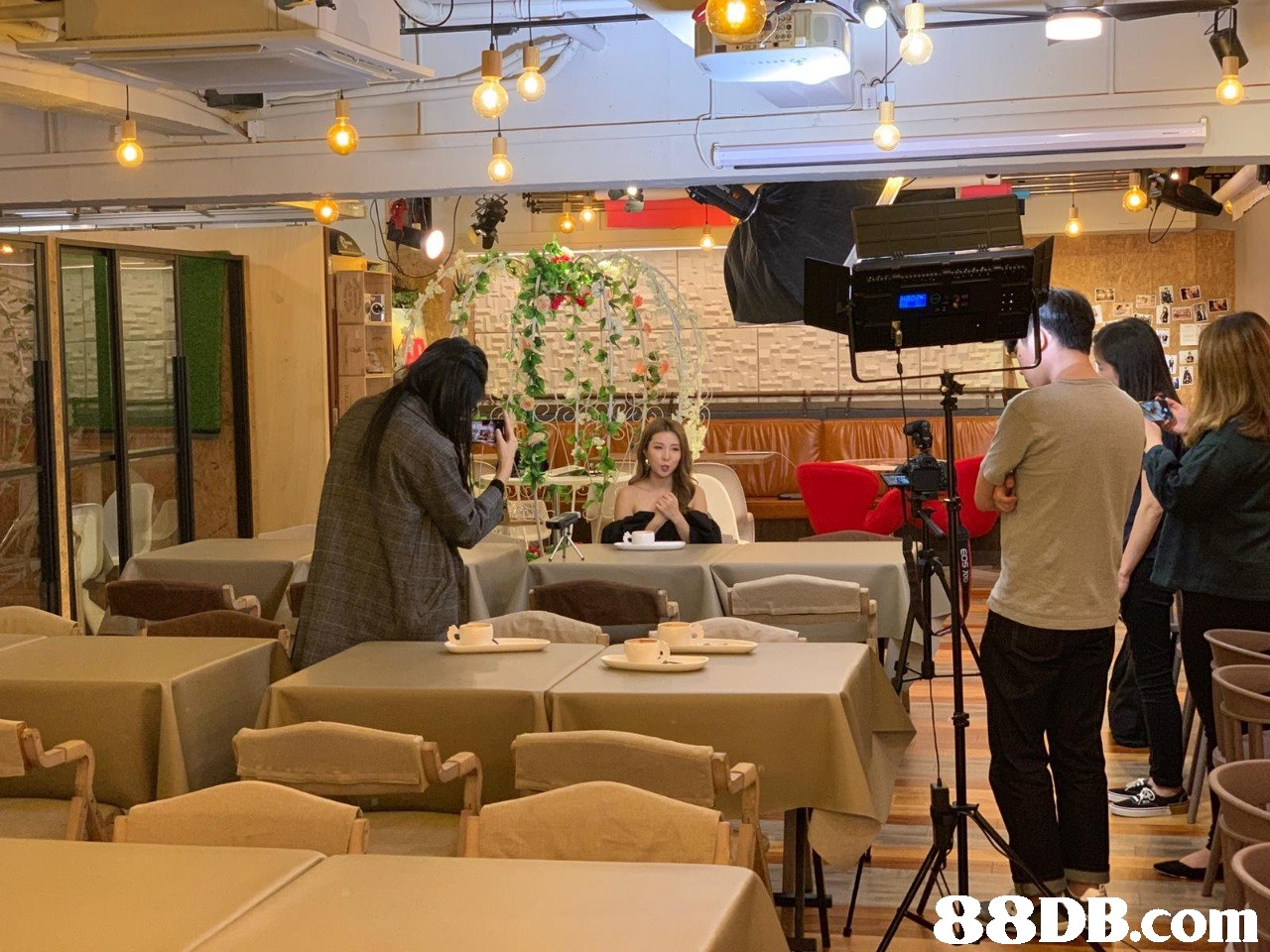 restaurant,function hall,interior design,