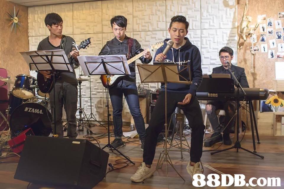 musician,music,musical instrument,musical ensemble,