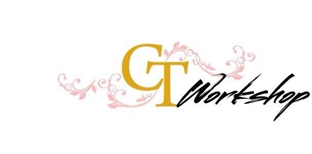text,pink,font,logo,graphics