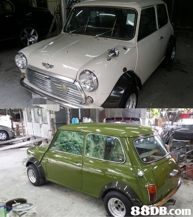 car,motor vehicle,vehicle,mini,city car