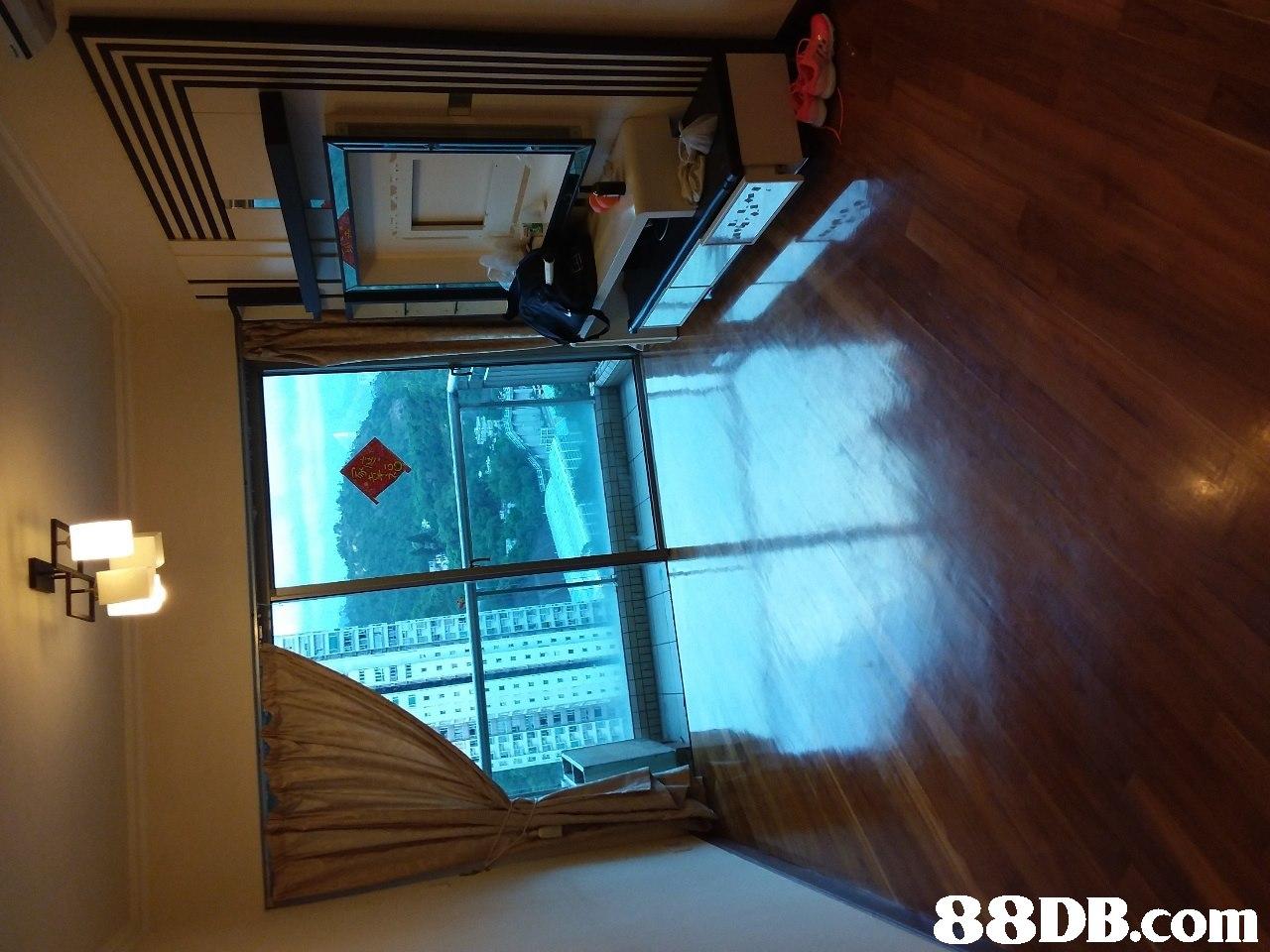 ln  property,room,lighting,home,interior design