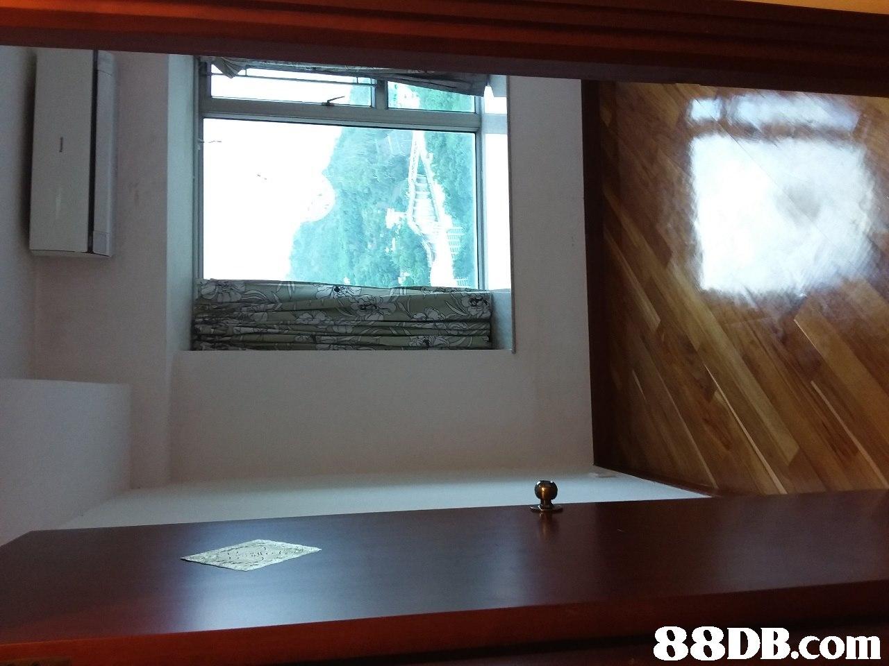 property,room,window,home,area