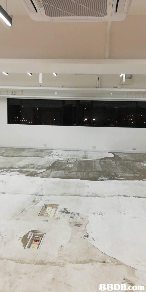 floor,property,flooring,tile,