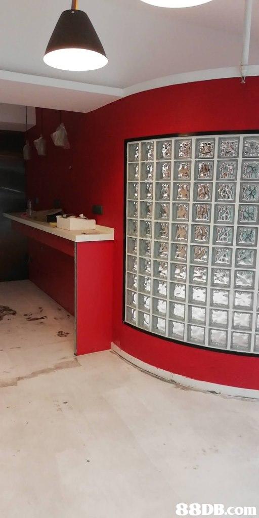 property,room,wall,floor,interior design