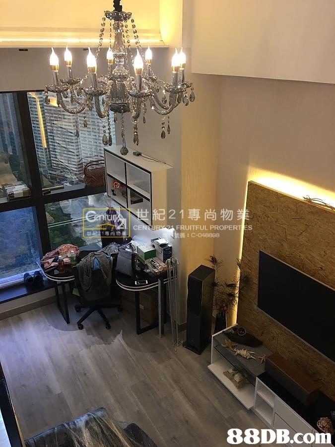 BX FRUITFUL PROPERT ES : C-048898   property,room,interior design,living room,ceiling