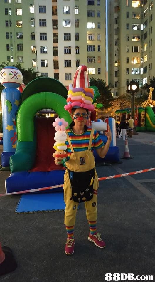 costume,fun,