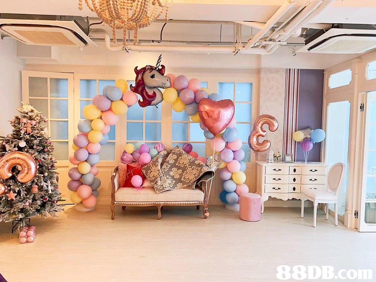 room,balloon,interior design,toy,home