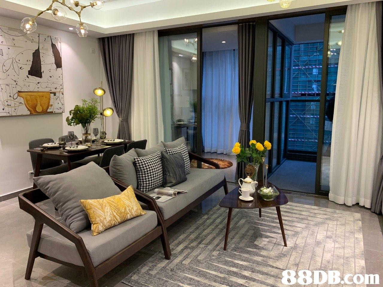 room,property,living room,interior design,real estate