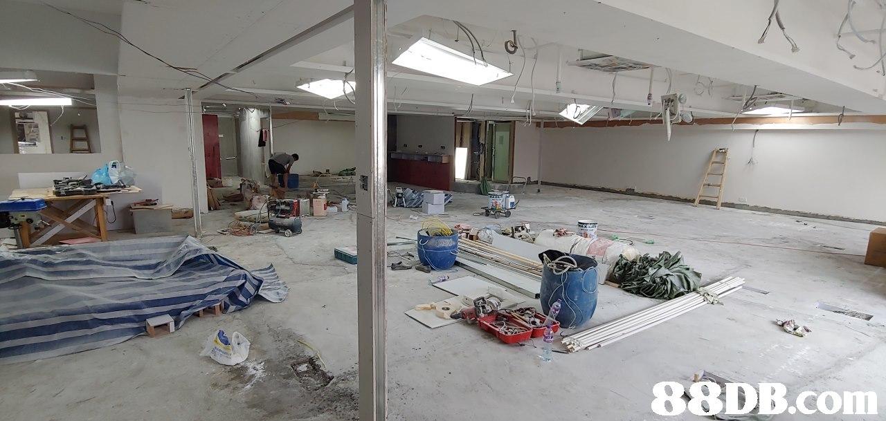 property,floor,flooring,