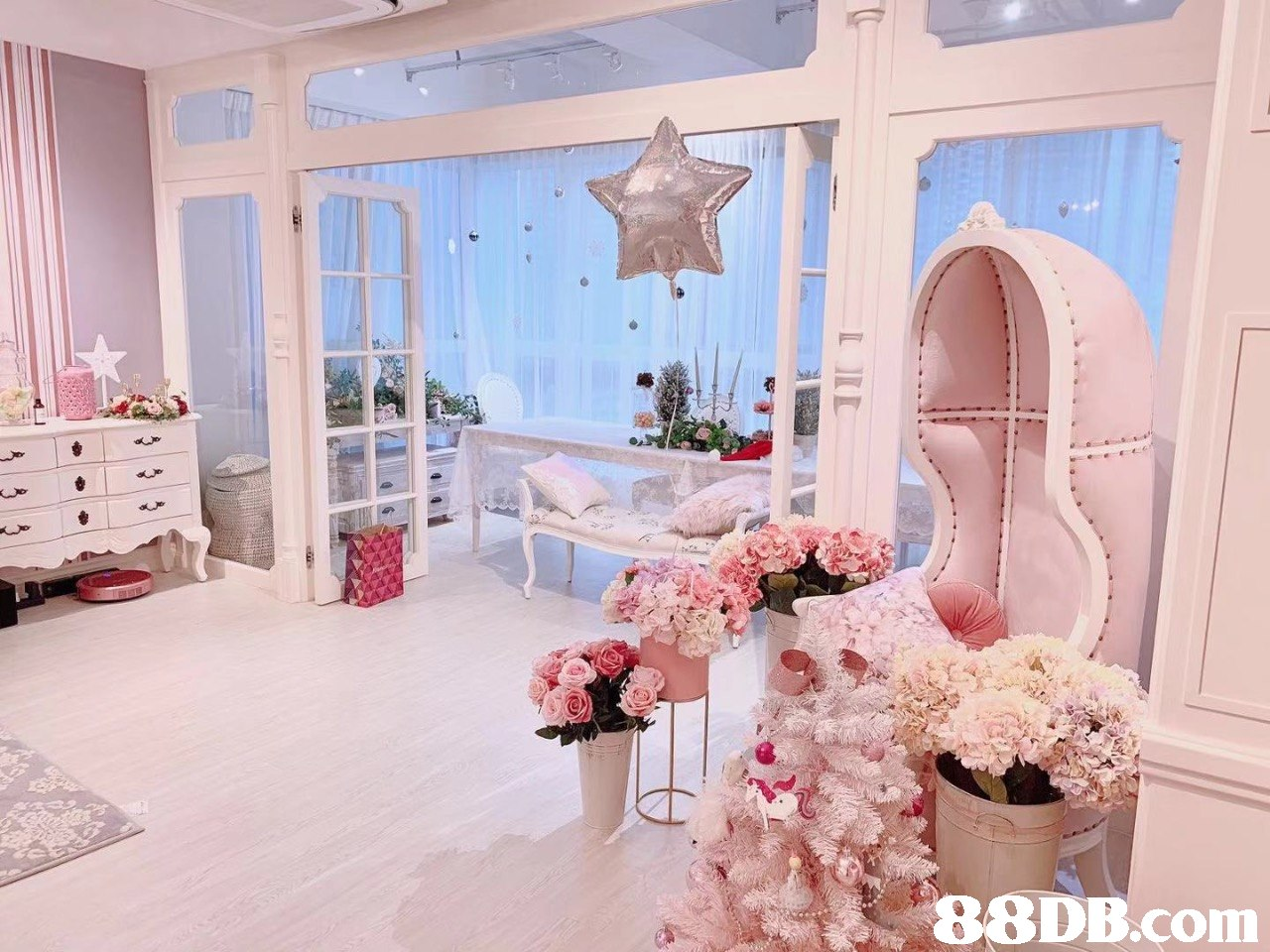pink,room,product,interior design,bed