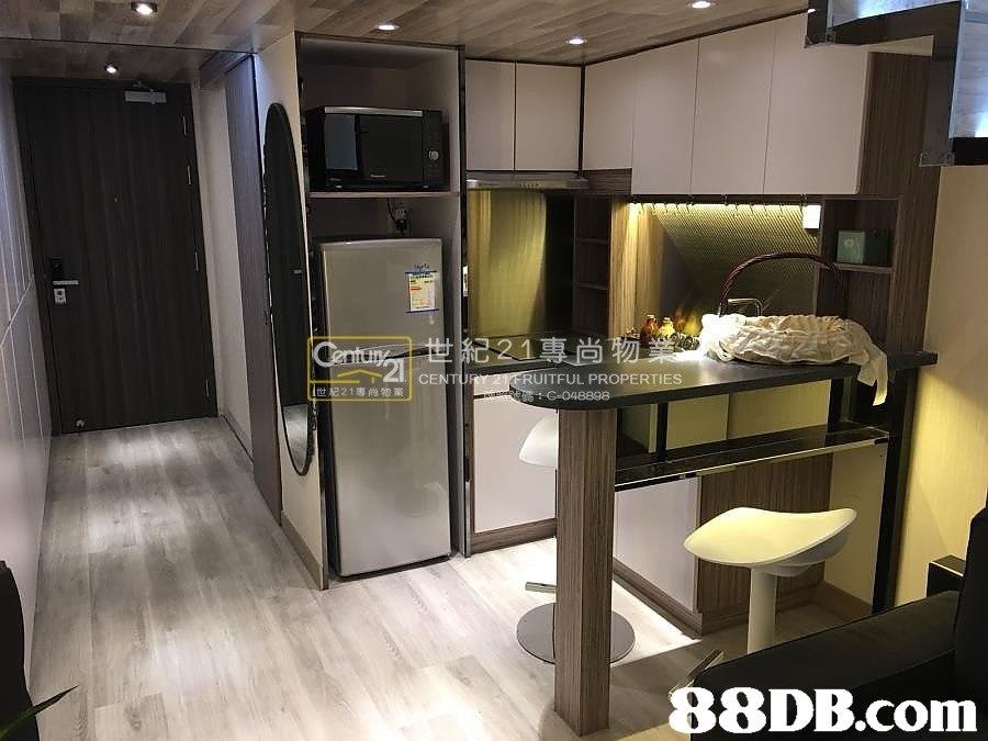24專 UITFUL PROPERTIES 世紀21專尚物業   property,interior design