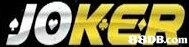 JOKER  text,font,brand,graphics,logo