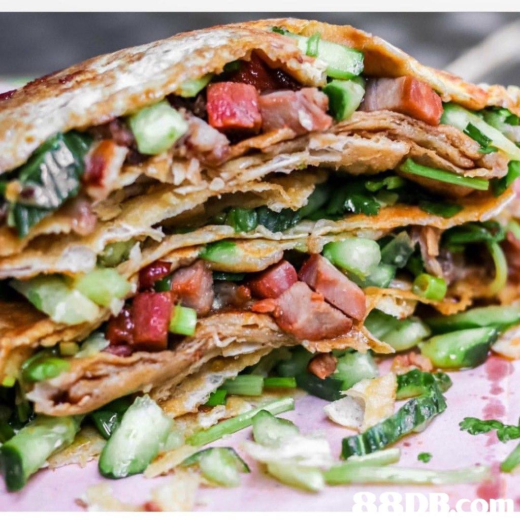 Dish,Food,Cuisine,Ingredient,Quesadilla