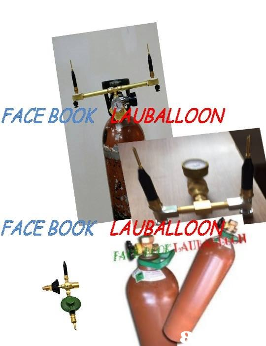 FACE BOOK LAUBALLOON FACE BOOK LAUBALLOO FA  Product,
