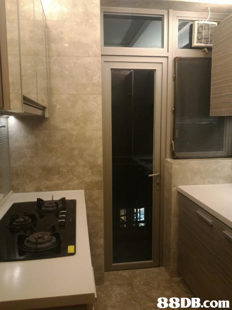 Property,Room,Interior design,Bathroom,Architecture