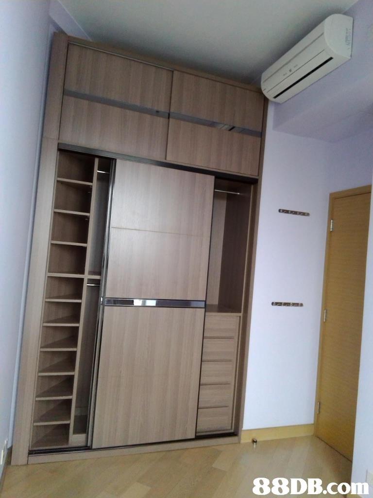 88DB.co  Property,Room,Building,Door,Real estate