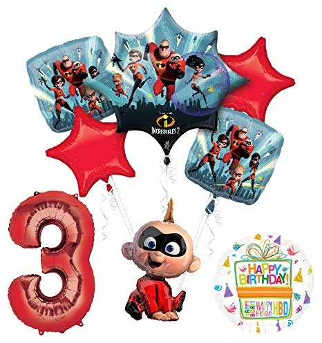 BIRTHDAY  Product,Cartoon,Fictional character,Graphic design,
