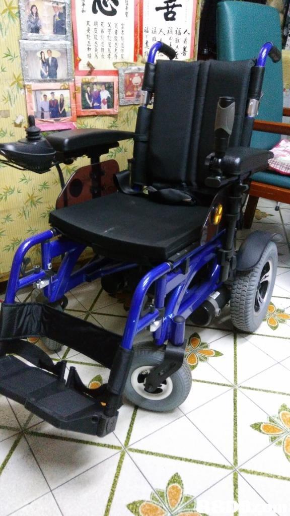能能能尨斃態  Motorized wheelchair,Wheelchair,Product,Chair,Furniture