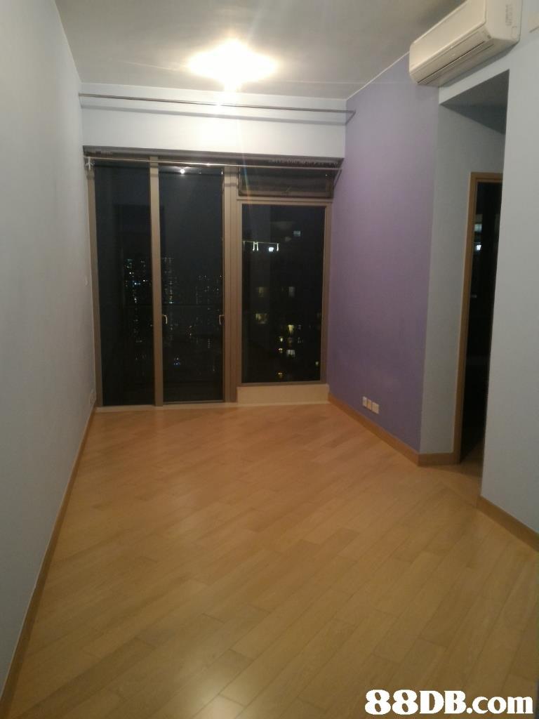 Property,Room,Floor,Building,Flooring