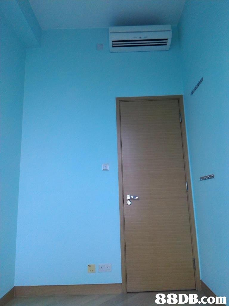 Property,Wall,Room,Ceiling,