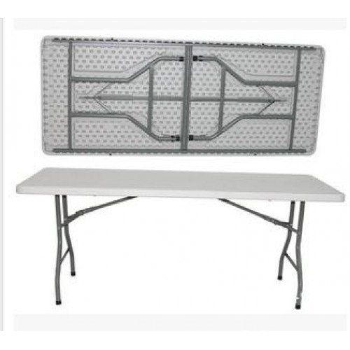 Table,Furniture,Outdoor furniture,Folding table,