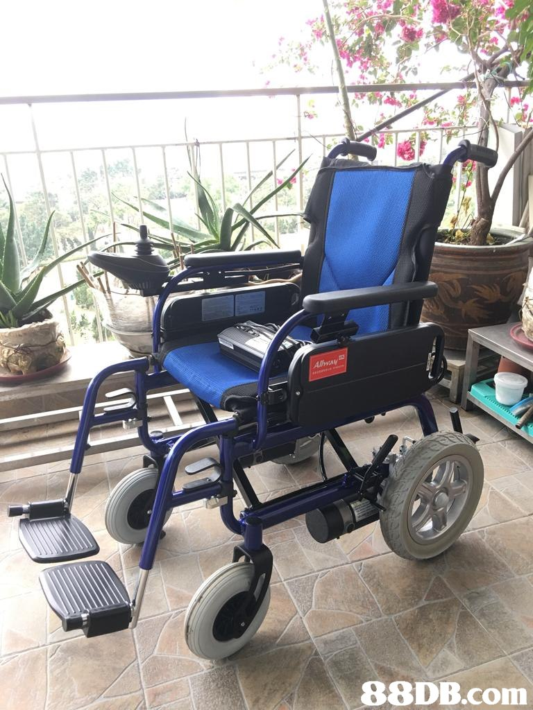 Product,Vehicle,Motorized wheelchair,