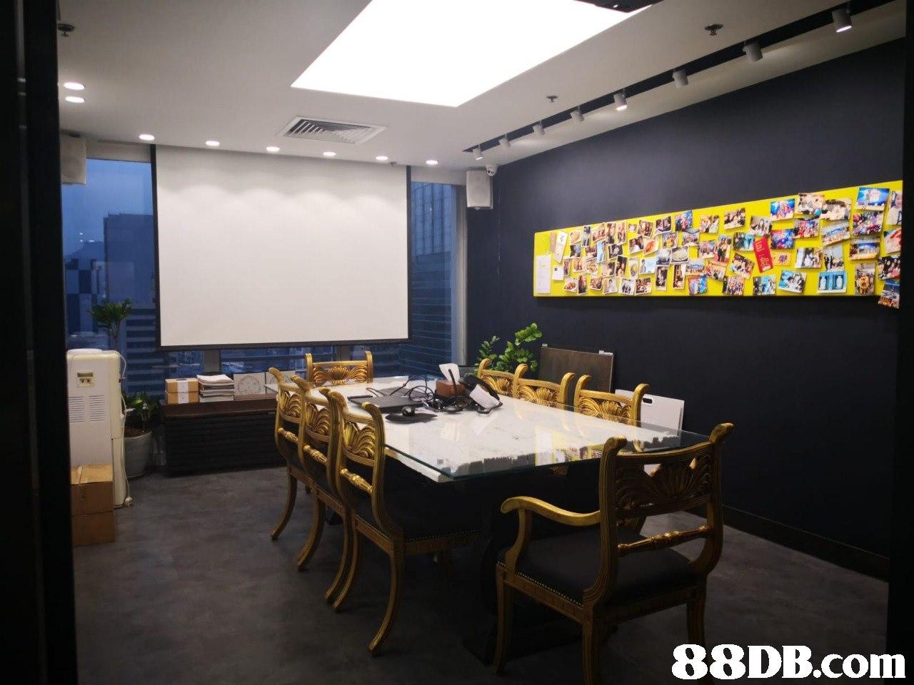 Room,Interior design,Property,Building,Dining room