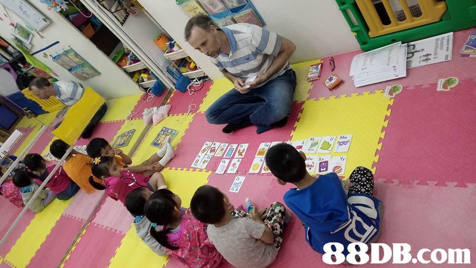Yy   Child,Play,Kindergarten,Room,Learning