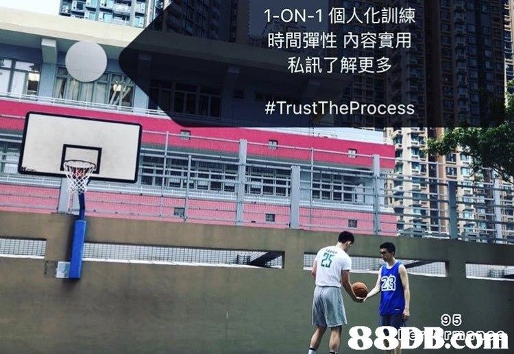 1-ON-1個人化訓練 時間彈性內容實用 私訊了解更多 #TrustTheProcess 25 95  Signage,