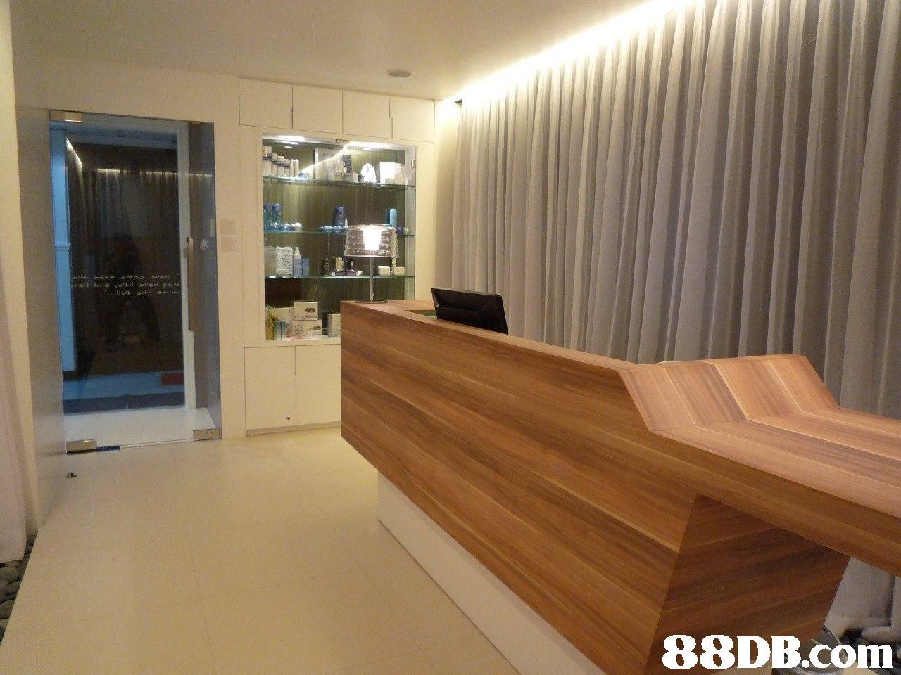 Property,Room,Interior design,Floor,Furniture