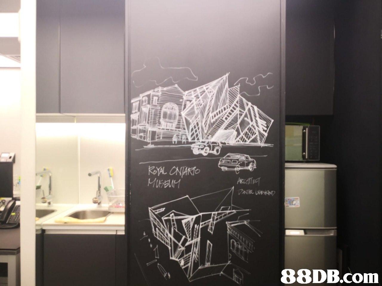 Wall,Room,Interior design,Design,Font