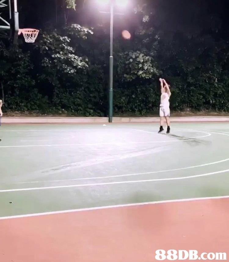 Sport venue,Tennis court,Light,Sports,Ball game