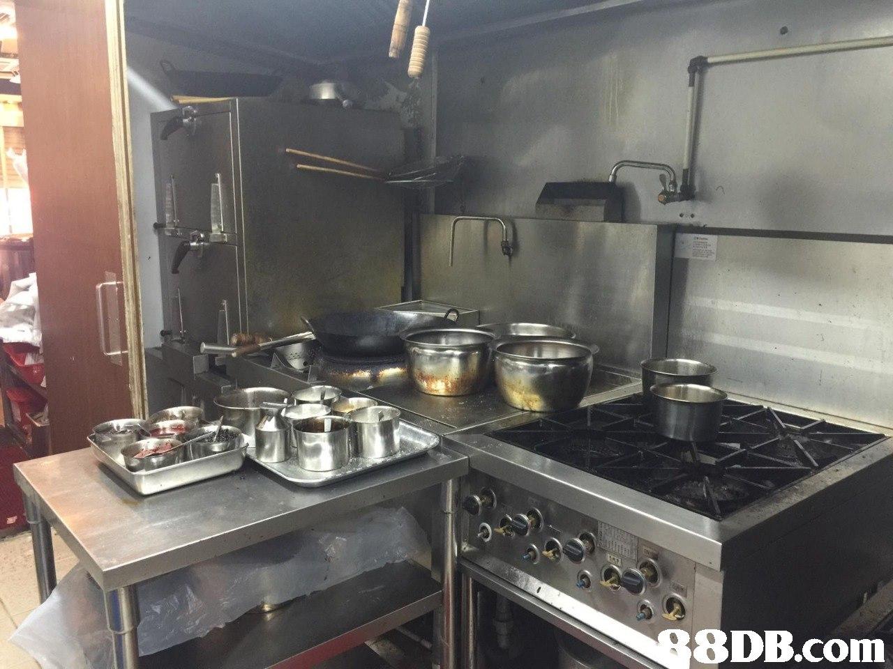8DB.com  Property,Room,Kitchen stove,