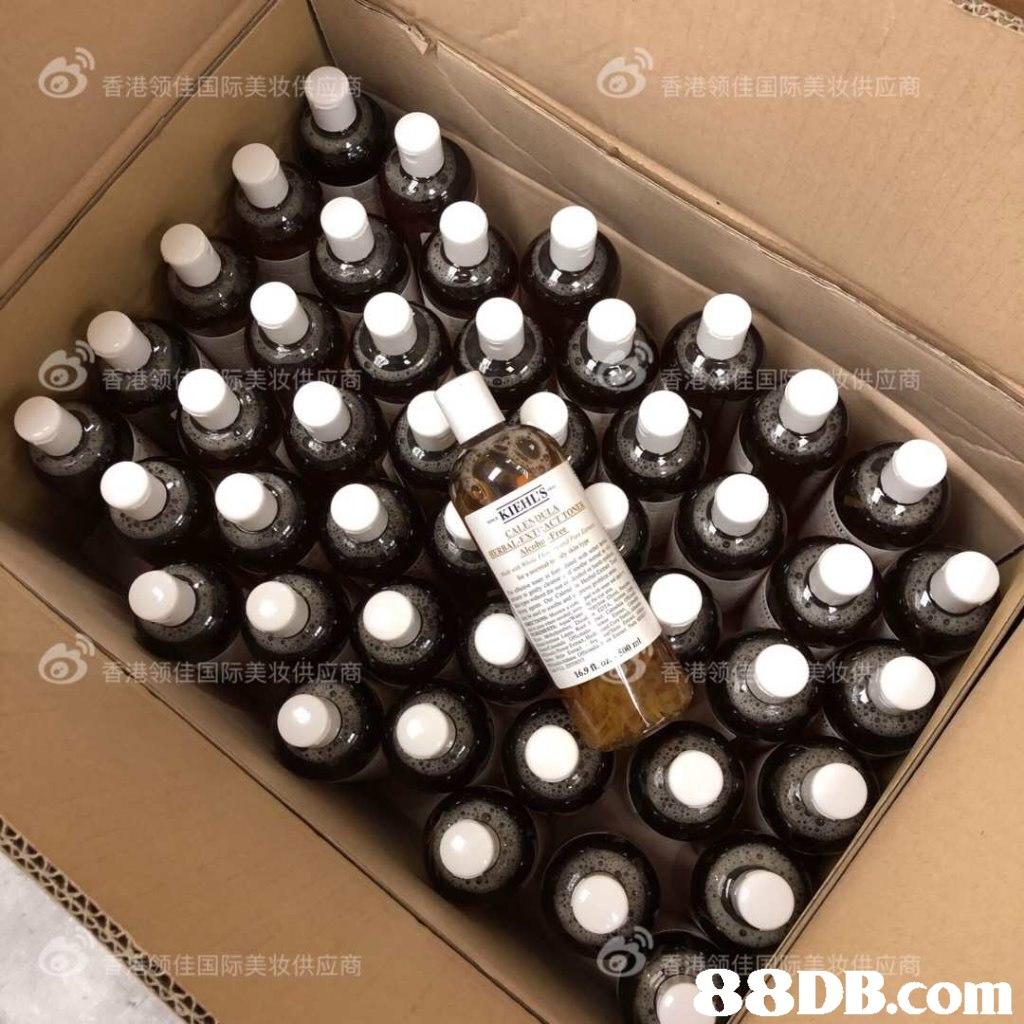 の香港 际美妆 佳国际美妆供应商   Wine bottle,Glass bottle,Bottle,Beer bottle,