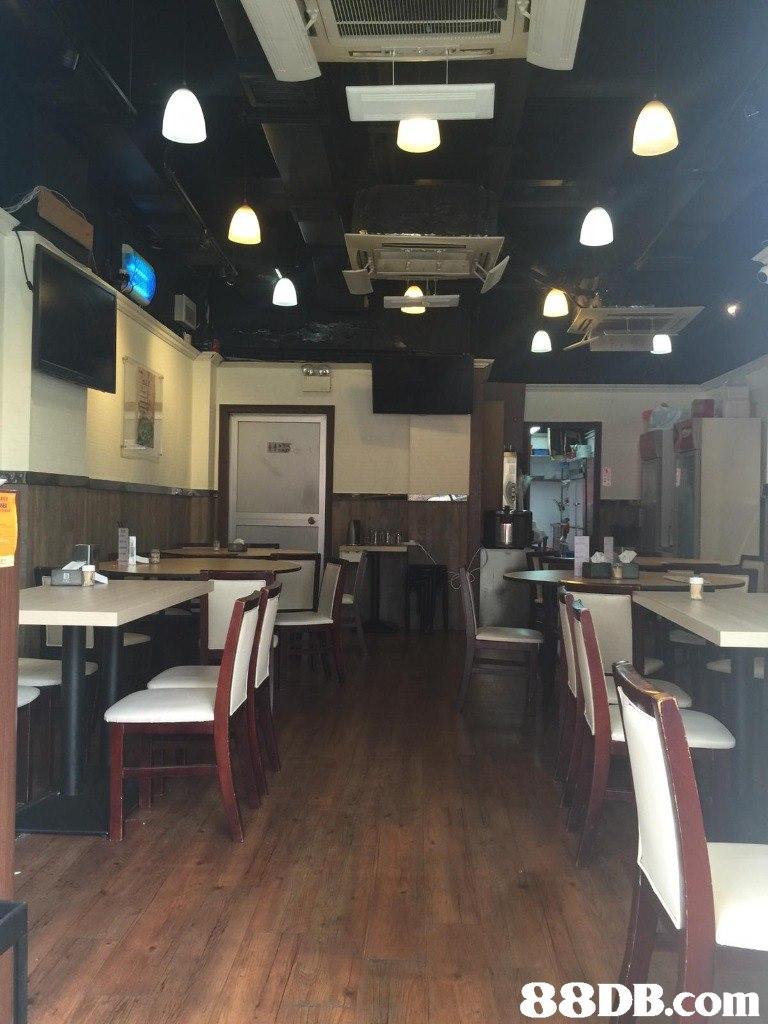 Property,Building,Room,Restaurant,Interior design