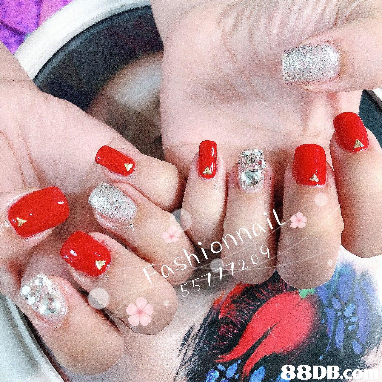 ashionna  Nail polish,Nail,Manicure,Nail care,Finger